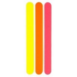 Pilník, 3 délky