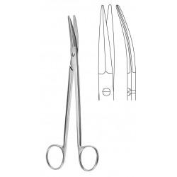 """Chirurgické nůžky """"PRINCE"""""""