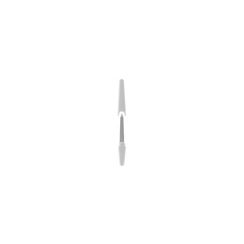 Pilník, ergonomický, safírový