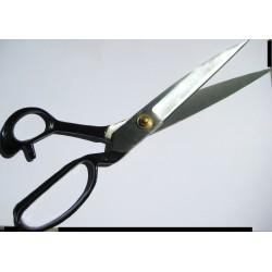 Profesionální krejčovské nůžky HIGH QUALITY 30,5 cm
