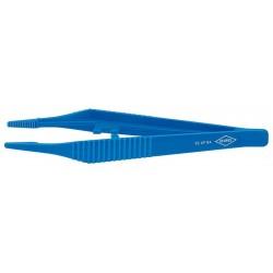 KNIPEX Univerzální plastová pinzeta 926984