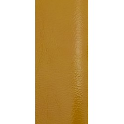 HEIKO WILD Luxusní manikúra s nerez nástroji v koženém pouzdře