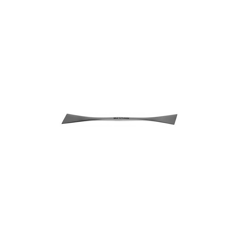 Modelovací špachtle Fig.2
