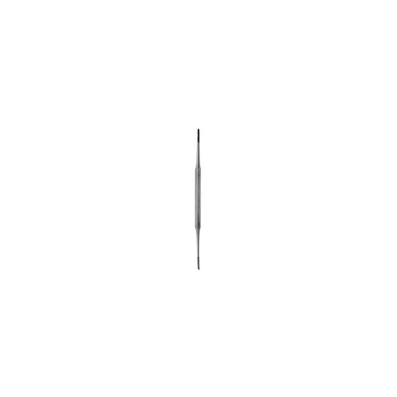 """Exkavátor oboustranný """"úzký"""" 1,0 mm"""