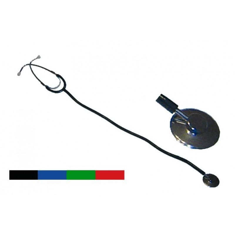 """Stetoskop """"BOWLES"""""""