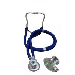 """Stetoskop """"CLASSIC"""""""