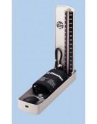 Tonometry / tlakoměry