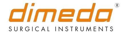 DIMEDA Instrumente GmbH