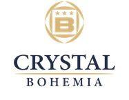 Crystal BOHEMIA