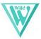 HEIKO WILD GmbH Tuttlingen