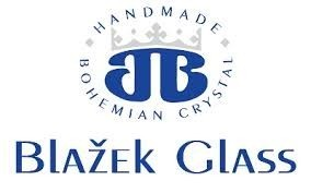 BLAŽEK Glass s.r.o.