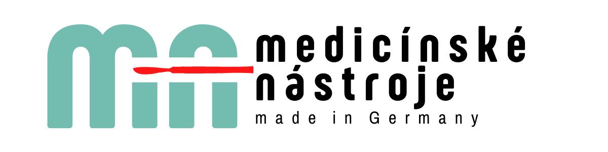 Medicínské nástroje